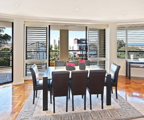 Strata Cleaning Bellevue Hill