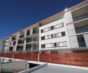 Property Maintenance Coogee